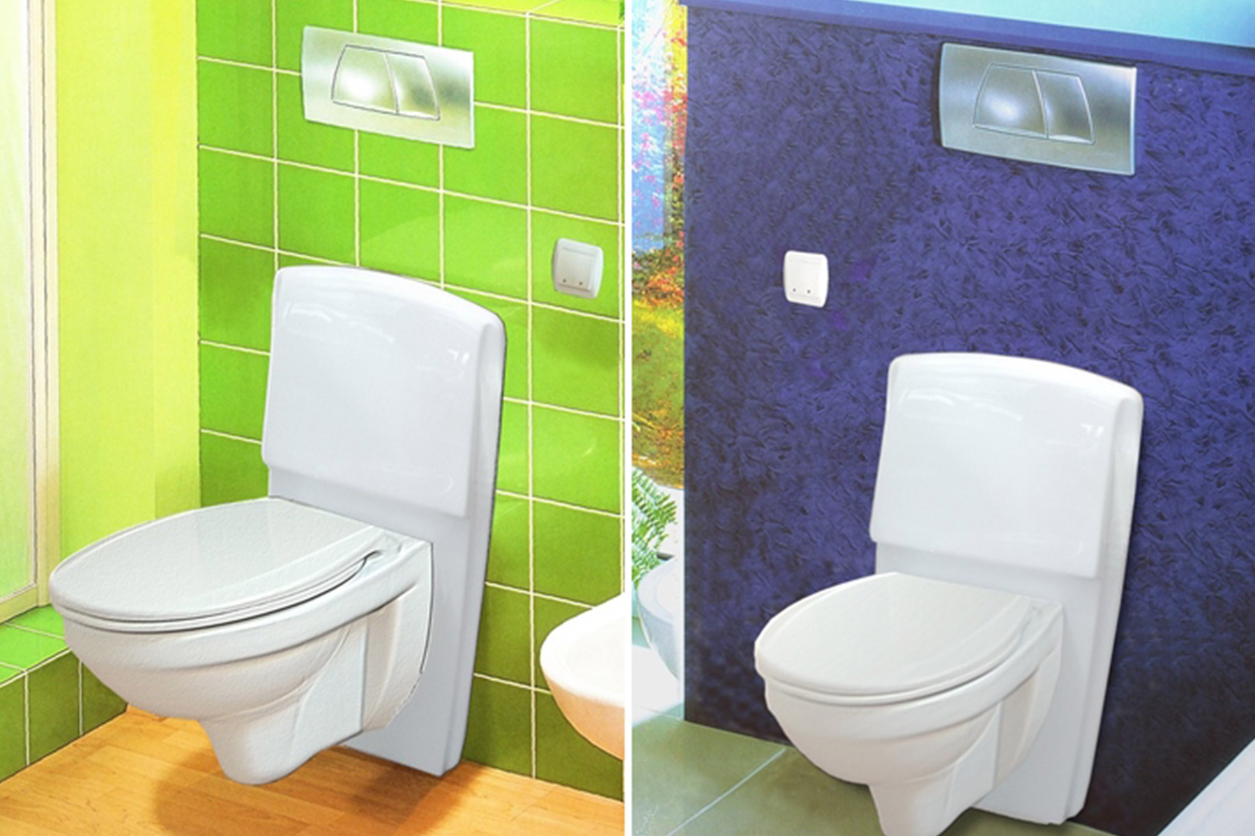 lift toilette forall gl projects hilfe f r menschen. Black Bedroom Furniture Sets. Home Design Ideas